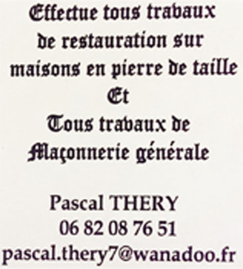pascal-thery